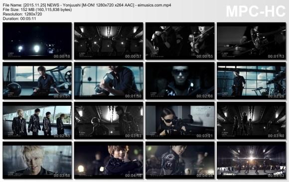[2015.11.25] NEWS - Yonjuushi (M-ON!) [720p]   - eimusics.com.mp4_thumbs_[2015.12.02_19.47.53]