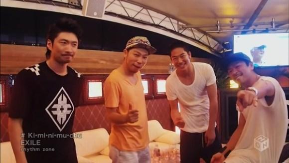[2015.12.09] EXILE - Kimi ni Muchu (M-ON!) [720p]   - eimusics.com.mp4_snapshot_03.10_[2015.12.02_19.50.42]