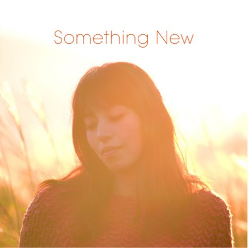 Miho Fukuhara – Something New