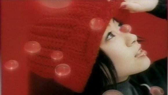 [1998.12.09] Utada Hikaru - Time Will Tell (DVD) [480p]   - eimusics.com.mkv_snapshot_03.56_[2015.12.31_20.35.51]