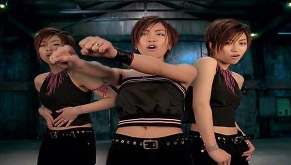 [2000.04.19] Utada Hikaru - Wait & See (DVD) [480p]   - eimusics.com.mkv_snapshot_00.57_[2015.12.31_20.36.28]