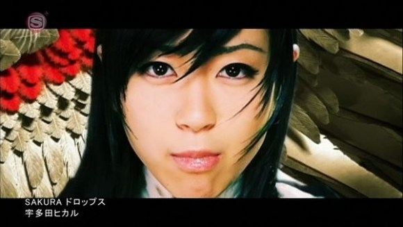 [2002.05.09] Utada Hikaru - Sakura Drop (SSTV) [720p]   - eimusics.com.mkv_snapshot_01.08_[2015.12.31_20.39.27]