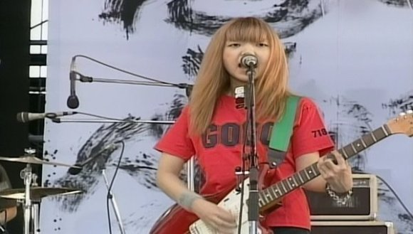 [2011.08.24] GO!GO!7188 - C7 (DVD) [480p]   - eimusics.com.mkv_snapshot_00.40_[2016.01.02_11.10.59]