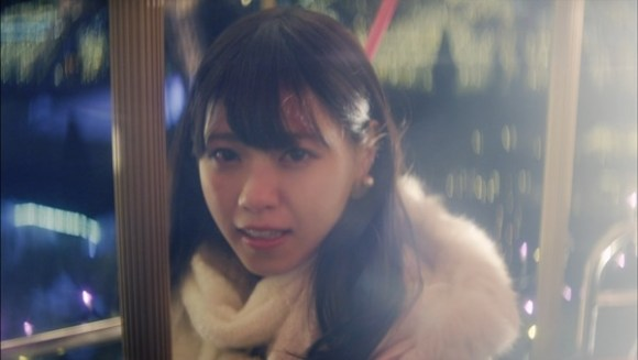 [2015.03.18] Nogizaka46 - Gomen ne Zutto... (BD) [720p]  ALAC] - eimusics.com.mp4_snapshot_05.57_[2016.01.20_15.48.35]