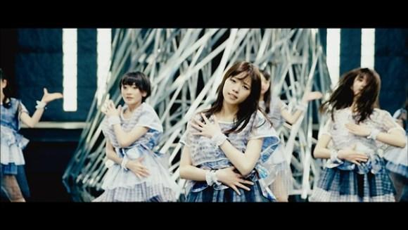 [2015.03.18] Nogizaka46 - Inochi wa Utsukushii (BD) [720p]  ALAC] - eimusics.com.mp4_snapshot_01.57_[2016.01.20_15.49.05]