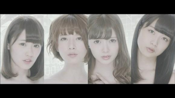 [2015.07.22] Nogizaka46 - Sakanatachi no LOVE SONG (BD) [720p]  ALAC] - eimusics.com.mp4_snapshot_05.08_[2016.01.20_15.51.41]