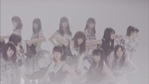 [2015.10.28] Nogizaka46 - Popipappapa (BD) [720p]  ALAC] - eimusics.com.mp4_snapshot_01.07_[2016.01.20_15.54.56]