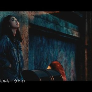Flower – Hitomi no Oku no Milky Way  (SSTV) [720p] [PV]