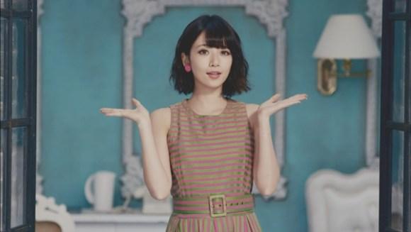 [2015.12.23] Nogizaka46 - Sekkachina Katatsumuri (BD) [720p]  ALAC] - eimusics.com.mp4_snapshot_04.05_[2016.01.20_15.56.16]