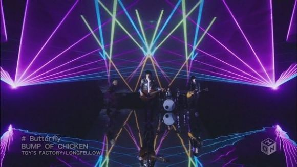 [2016.02.10] BUMP OF CHICKEN - Butterfly (M-ON!) [720p]   - eimusics.com.mp4_snapshot_00.53_[2016.01.31_08.14.30]
