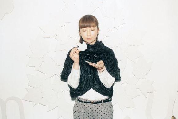 Mochida Kaori