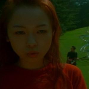 the brilliant green – Bye Bye Mr. Mug (DVD) [480p] [PV]
