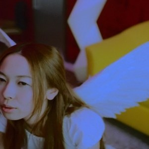 the brilliant green – Angel Song ~Eve no Kane~ (DVD) [480p] [PV]