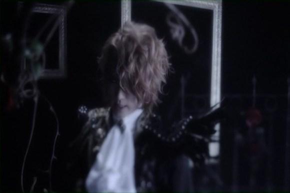 [2013.08.28] KAMIJO - Louis ~Enketsu no La Vie En Rose~ (DVD) [480p]   - eimusics.com.mkv_snapshot_01.53_[2016.02.15_01.00.54]
