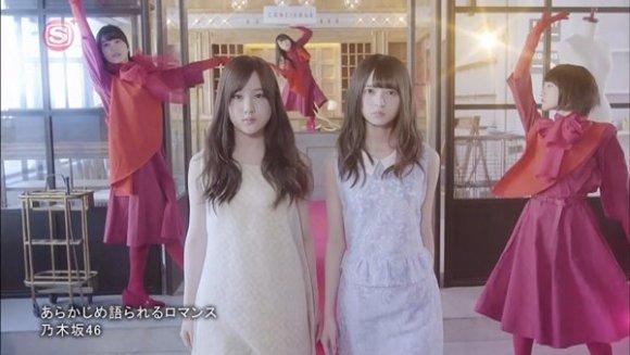 [2015.12.23] Nogizaka46 - Arakajime Katarareru Romance (SSTV) [720p]   - eimusics.com.mp4_snapshot_02.41_[2016.02.22_02.21.59]