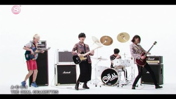 [2016.01.05] THE ORAL CIGARETTES - A-E-U-I (SSTV) [720p]   - eimusics.com.mkv_snapshot_03.17_[2016.02.21_18.37.27]