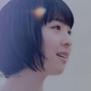 Ayano Mashiro – Shunsou no Machi -starter ver.- (M-ON!) [720p] [PV]