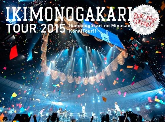 Ikimonogakari_no_Minasan_Konni_Tour_2015