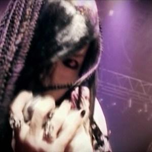 D – Dearest you (DVD) [480p] [PV]