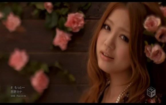 [2009.10.21] Kana Nishino - Motto... (M-ON!) [720p]   - eimusics.com.mkv_snapshot_01.04_[2016.03.04_13.15.42]