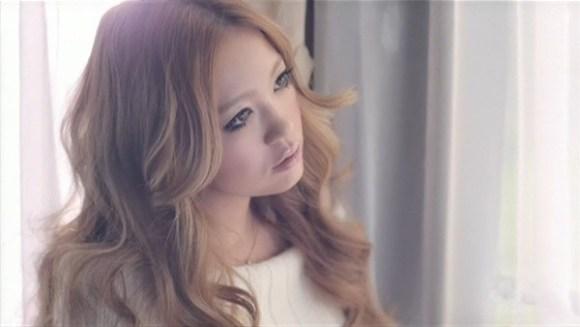 [2010.12.03] Kana Nishino - Kimitte (VMC) [720p]   - eimusics.com.mkv_snapshot_00.52_[2016.03.04_13.24.44]