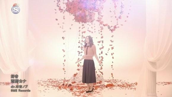[2014.10.15] Kana Nishino - Suki (SSTV) [1080p]   - eimusics.com.mkv_snapshot_01.54_[2016.03.04_13.53.01]