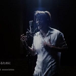 GLAY – Sora ga Aozora de Aru Tame ni (M-ON!) [720p] [PV]