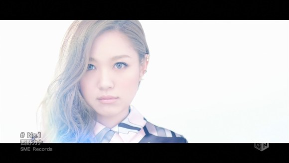 [2015.11.18] Kana Nishino - No.1 (M-ON!) [1080p]   - eimusics.com.mkv_snapshot_00.11_[2016.03.04_14.05.28]