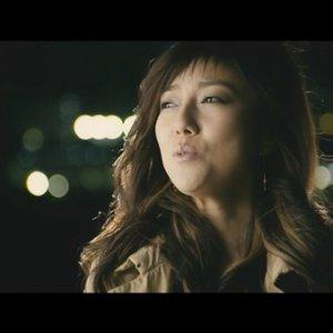 Hitomi Shimatani – Kokoro no Mama ni (SSTV) [720p] [PV]