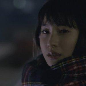 GReeeeN – Yume (M-ON!) [720p] [PV]