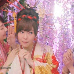 AKB48 – Kimi wa Melody (M-ON!) [1080p] [PV]