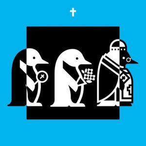 PENGUIN RESEARCH – WILL [Mini Album]