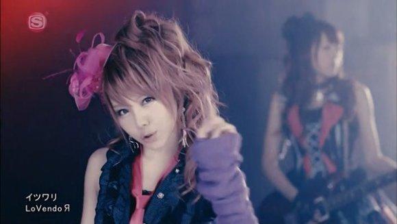 [2016.02.24] LoVendoR - Itsuwari (SSTV) [720p]   - eimusics.com.mp4_snapshot_00.36_[2016.04.09_00.14.31]