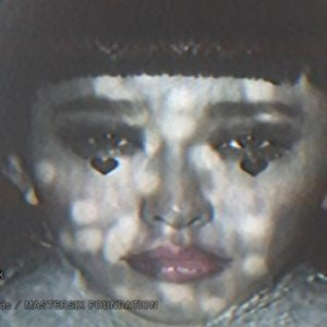 Miliyah Kato – Want You Back (SSTV) [720p] [PV]