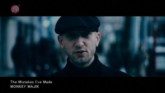 [2016.03.09] MONKEY MAJIK - The Mistakes Ive Made (SSTV) [720p]   - eimusics.com.mkv_snapshot_00.34_[2016.04.09_00.23.18]