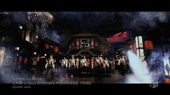 [2016.03.30] J Soul Brothers - Feel So Alive (M-ON!) [720p]   - eimusics.com.mp4_snapshot_02.52_[2016.04.09_00.34.49]