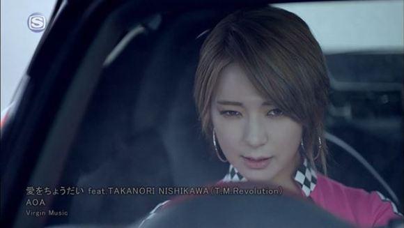 [EM-Raws] AOA - Ai wo Choudai feat.TAKANORI NISHIKAWA (T.M.Revolution) (SSTV) [720p] [2016.04.20].mkv_snapshot_00.20_[2016.04.23_02.24.03]