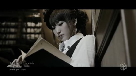 fripSide - white forces (M-ON!) [720p] [2016.02.10].mkv_snapshot_02.09_[2016.04.15_03.03.10]