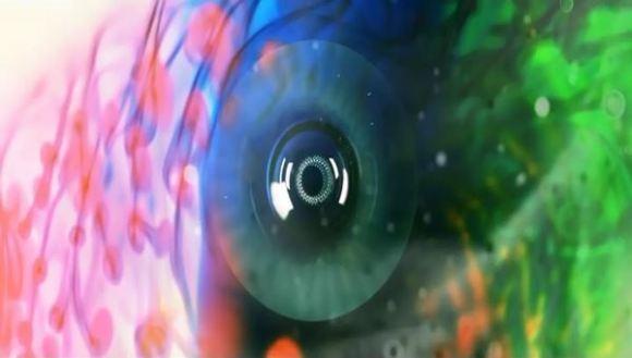 Aimer x chelly – ninelie (DVD) [480p] [2016.05.11].mp4_snapshot_02.30_[2016.05.07_20.12.02]