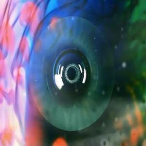 Aimer x chelly – ninelie (DVD) [480p] [PV]