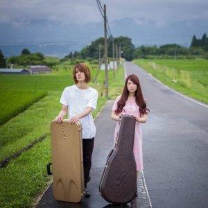 GLIM SPANKY – Hanashi o Shiyo [Single]