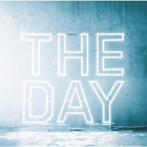 Porno Graffitti – The Day [Single]