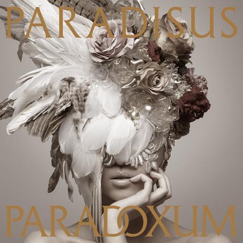 MYTH & ROID - Paradisus-Paradoxum