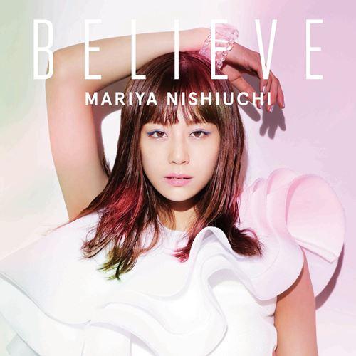 mariya-nishiuchi-believe
