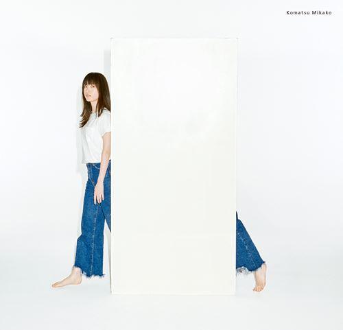 mikako-komatsu-imagine-day-imagine-life