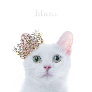 """Aimer – BEST SELECTION """"blanc"""" [Album]"""