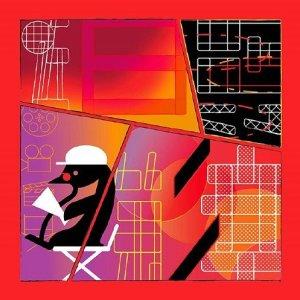 [Mini Album] PENGUIN RESEARCH – Kinjitsu Kokai Dai Ni Sho [MP3/320K/ZIP][2018.01.10]