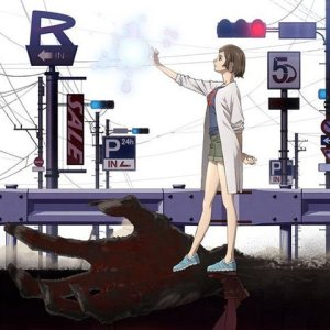 "[Single] MIYAVI vs. KenKen – Flashback [MP3/320K/ZIP][2017.11.08] ~ ""Kokkoku"" Opening Theme"