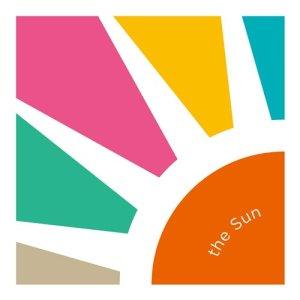 [Album] Brian the Sun – the Sun [MP3/320K/ZIP][2018.01.10]