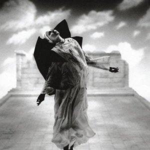 [Album] LUNA SEA – MOTHER (2007 Remaster) [MP3/320K/ZIP][1994.10.26]